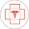 Сайт Федерального фонда обязательного медицинского страхования