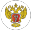 Сайт Министерства здравоохранения  РФ
