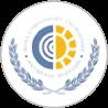 Сайт Отделения фонда Социального страхования РФ  по Удмуртской Республике