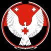 Сайт Главы УР и Правительства УР