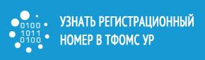 Регистрационный №